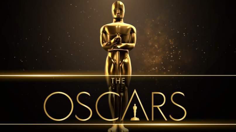 The+2020+Oscar+Nominees