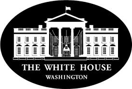 White House COVID-19 outbreak