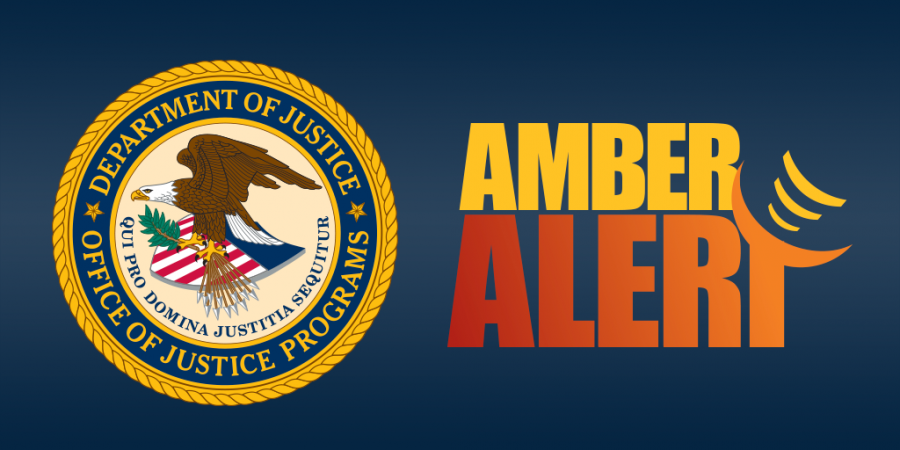 Staying safe: child abduction in Roseburg