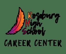 Career Center Weekly Update 10/4-10/8